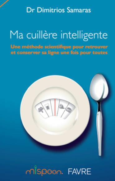 Radio Chablais 24.01.18, Interview sur #ma_cuillere_intelligente