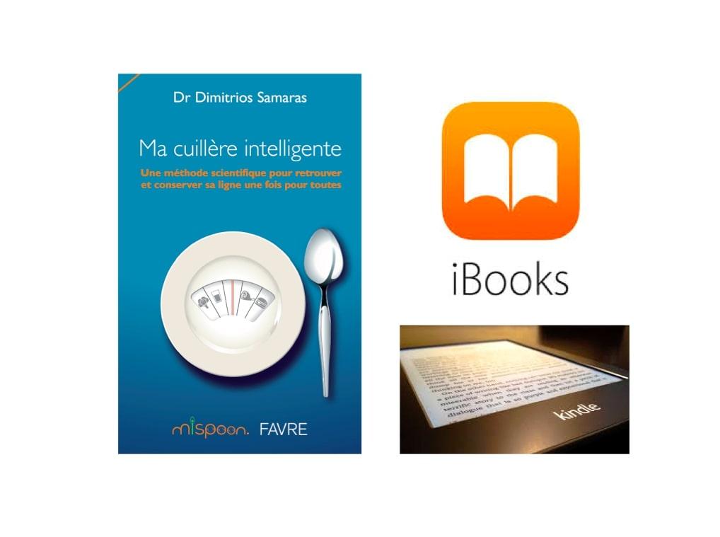 #ma_cuillère_intelligente en e-Book.