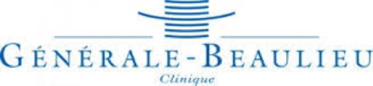Clinique Générale Beaulieu
