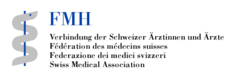 FMH (Foederatio Medicorum Helveticorum)