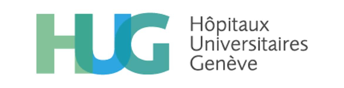 Hôpitaux Universitaires de Genève (HUG)