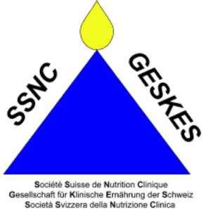 Société Suisse de Nutrition Clinique (SSNC)